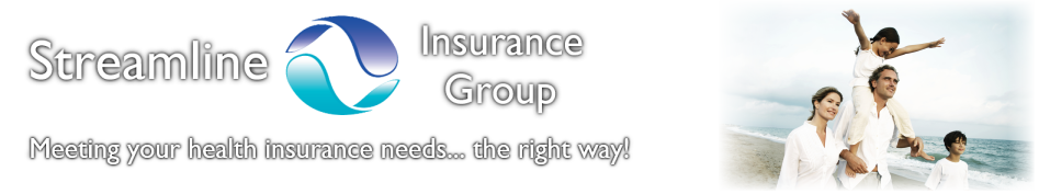 Streamline Insurance Group
