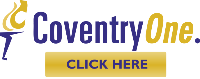 coventry_button687