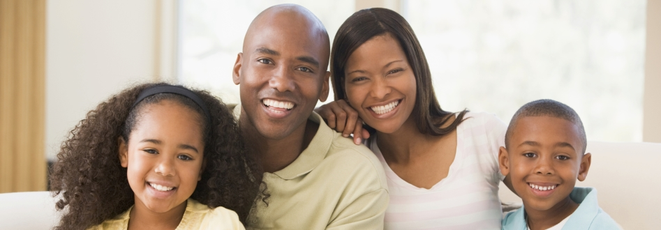 Individual & Family